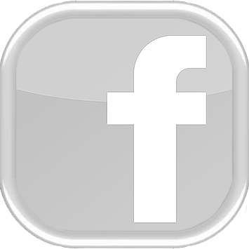 Facebook Accout Link